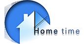 Home Time | Μεσιτικό γραφείο και ασφάλειες